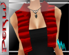 (PX)PF Layer Vest [R]