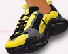 F Balmain Yellow V3