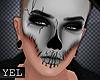 [Yel] Carl halloween 2