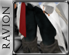 R: Pirate Pants II