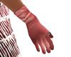 Flapper Gloves