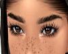 Big Brown Eyes (F)