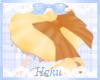 `H` Rilakkuma` Hat