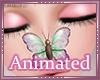 Nose Flutter Anim V8