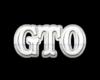 gto chain