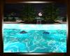 {RPH} Swimming Float