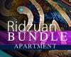 Ridzuan-Bundle