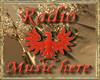 [JN] Streaming Radio