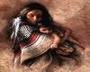 native pic 5