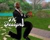TK-Proposal RIng w/Trig