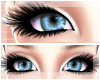 <3 Kotakoti Eyes