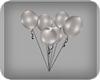 !S Anim Floor  Balloons