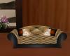 Beach Couch