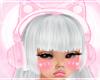 ♡ Gamer girl 04