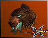 !K Bear Shoulder [R]