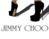 (RB)JIMMY CHOO ERMINE
