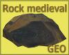 Rock Medieval