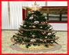 ~H~Xmas 3 Tree