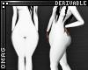0 | Entice Body XL v2