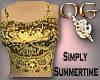 OG/SummertimeGoldenLace