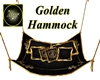 Golden Hammock