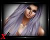 Jolene/Lilac
