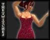 (TT) LG Xmas Gown V4