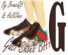 [BQ8] Guci Shose BH1