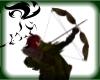Archers Bow