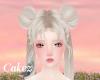Taibrea - Pearl