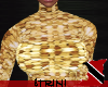 !T! Gold Top