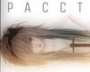 :PCT: Jessie Fawn/Ocean
