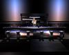 -TOV- Midnight Bar