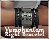 Vamphantom Rght Bracelet