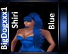[BD]ShiriBlue