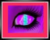 [MP] Pulser Eye V1