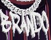 brando chain