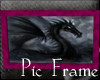 [K2J] Black Dragon