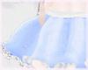 💌.Angelic Skirt. 3