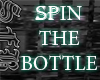 SFB|Spin The Bottle