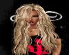 Felisa Hair
