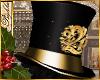 I~NY 2021 Top Hat*M