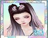 SG Aurelie Pink Blue