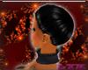 (LYK)Black Hair Base