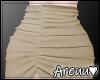 ₳/ Marni Mini Skirt