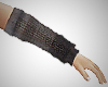 Grungey Arm Warmers