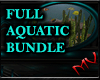 (MV) Aquatic Bundle