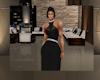 RA*Black Classy Jumpsuit
