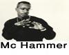 mc hammer - music