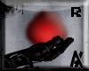Red Soul Orb R